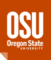Oregon State Universit