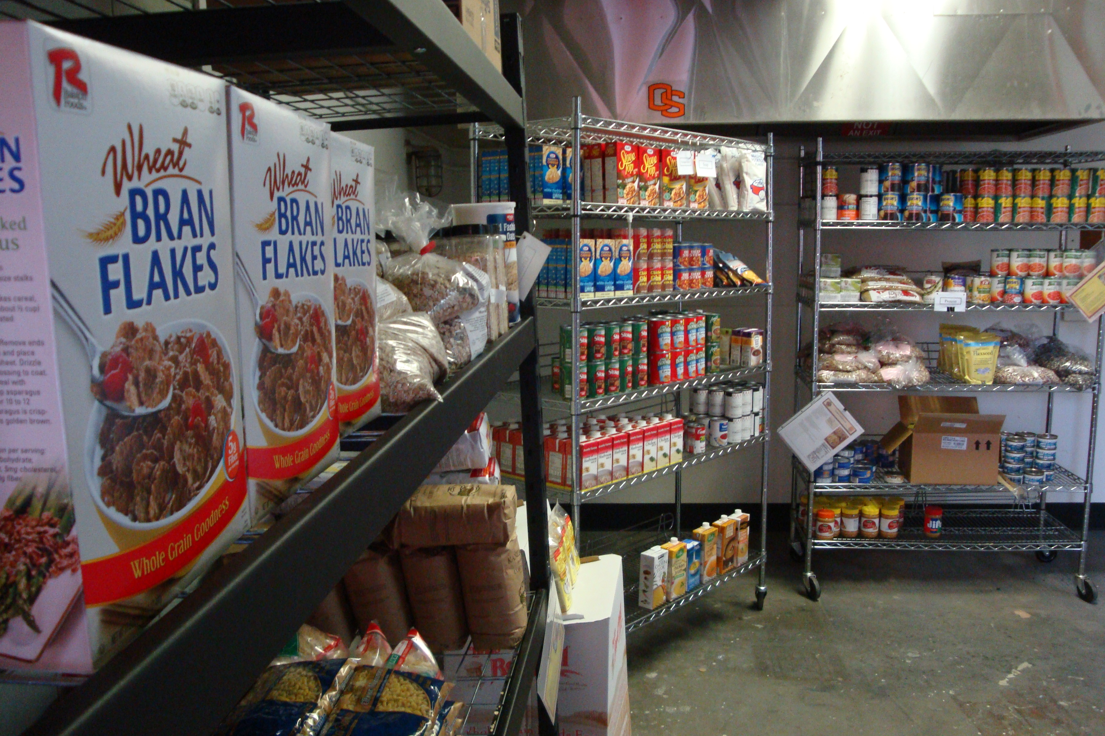 food-pantry-shelf