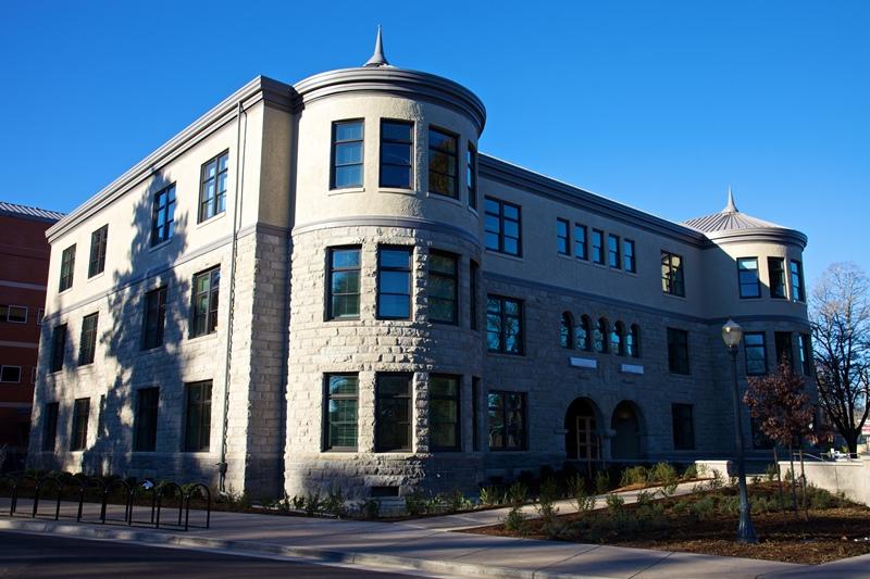 Affiliated Housing Program | Office of Student Life | Oregon