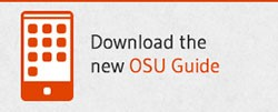 OSU Guidebook Link