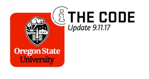 Student Conduct & Community Standards | Office of Student