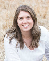 Kelsey Elam-Geuting